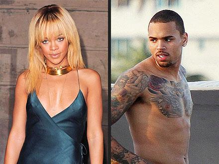 Marvelous New Music Rihanna Birthday Cake Remix Ft Chris Brown Funny Birthday Cards Online Alyptdamsfinfo