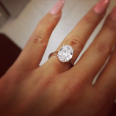 amber-rose-ring