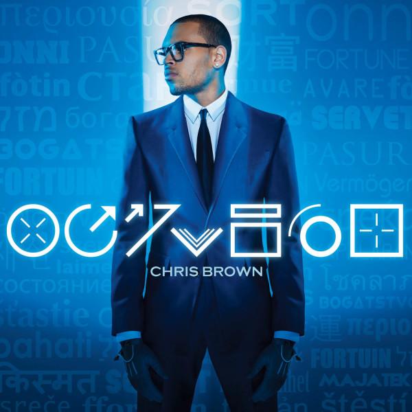 chris-brown-fortune