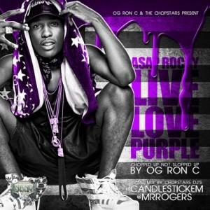 live-love-purple-cover
