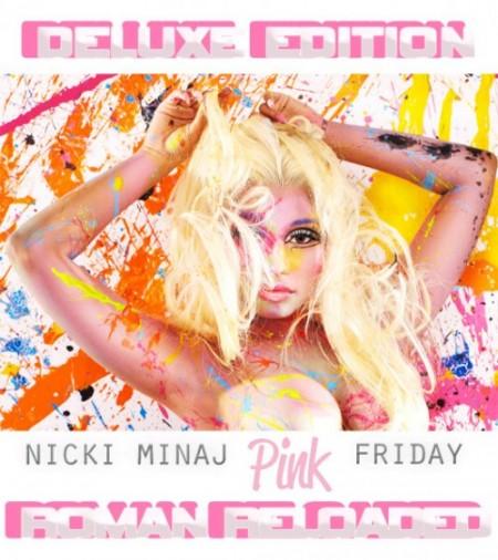 nicki-minaj-pink-friday-roman-reloaded-deluxe-cover
