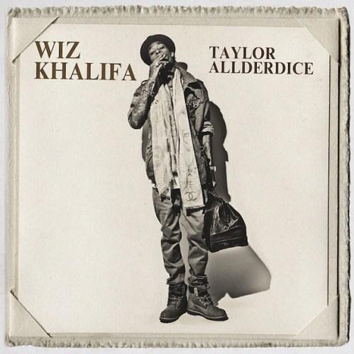 taylor-allderdice-mixtape