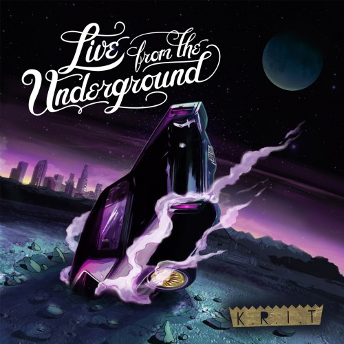 big-krit-live-from-the-underground