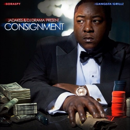 consignment-cover
