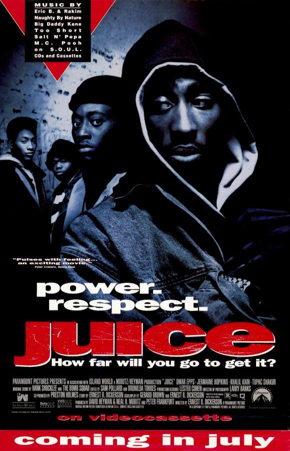 Juice 1992 580x903 352421 Killerhiphop Com