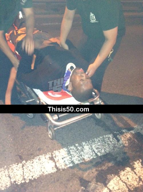 50caraccident2012