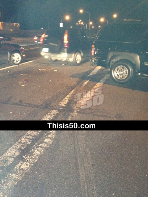 50caraccident20125