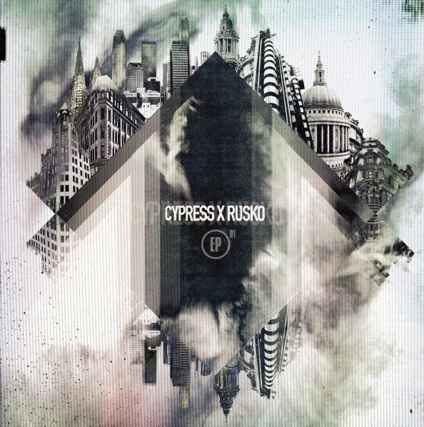 cypress-rusko
