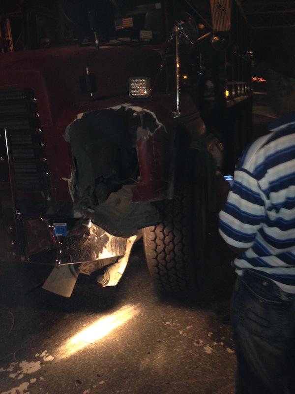 truck50accident