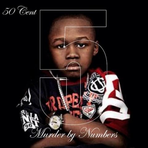 50-cent-5-murder