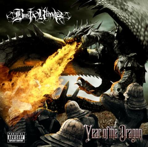busta-rhymes-year-of-the-dragon-cover