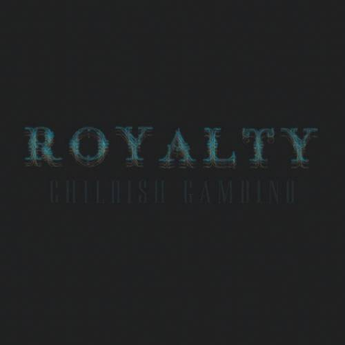 royalty-cover