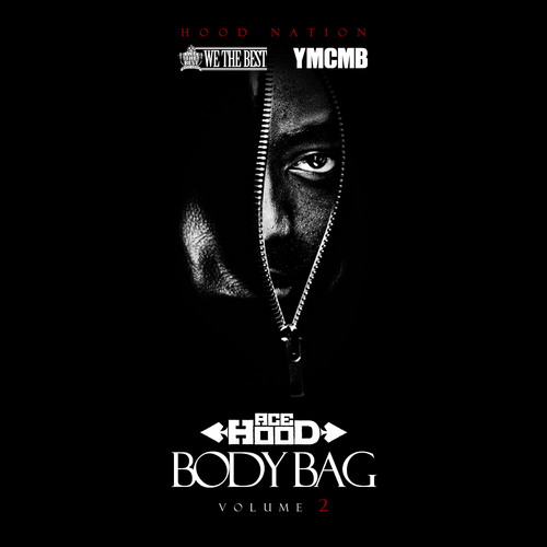 Ace Hood - Body Bag 5 | Mixtape Download