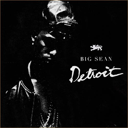 big-sean-detroit
