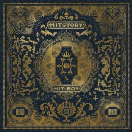 hit-boy-hitstory-cover