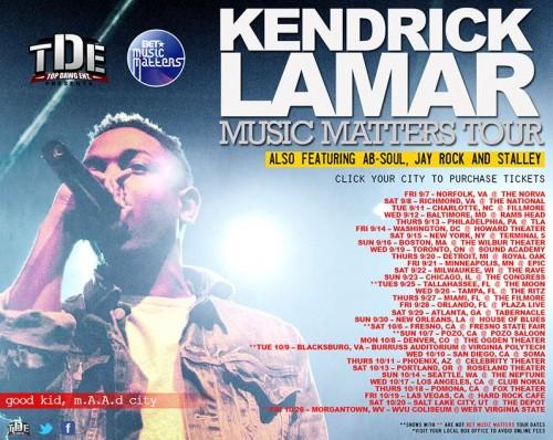 kendrick-lamar-tour-dates