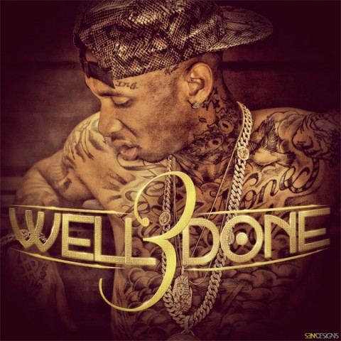 tyga-well-done-3-mixtape-cover
