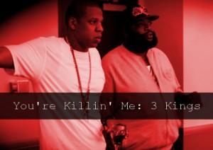 ykm-3-kings