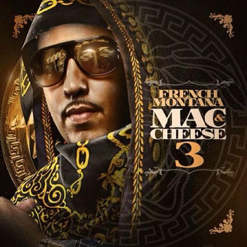 french-montana-mac-and-cheese-3-mixtape