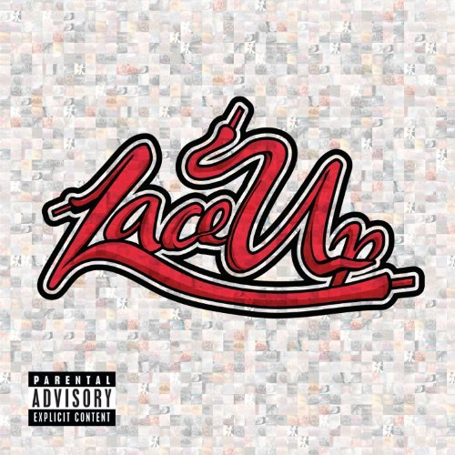 lace-up-cover