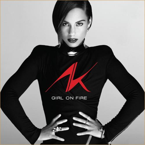 alicia-keys-Girl-On-Fire-cover