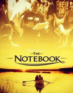 canibus-notebook