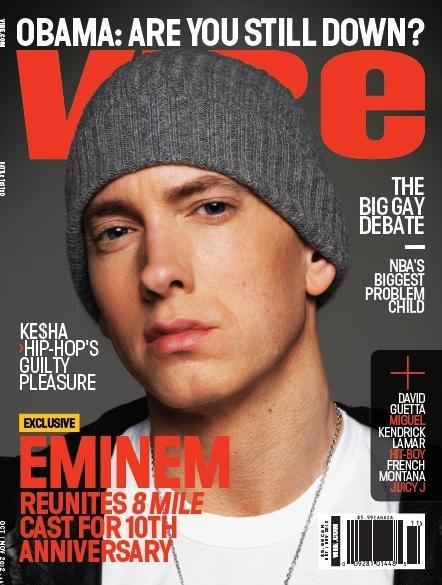 eminem-vibe-cover-2012