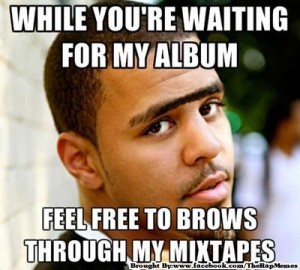 j.cole-brows