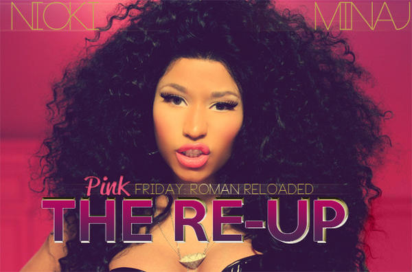 pink-friday-roman-reloaded-reup-cover