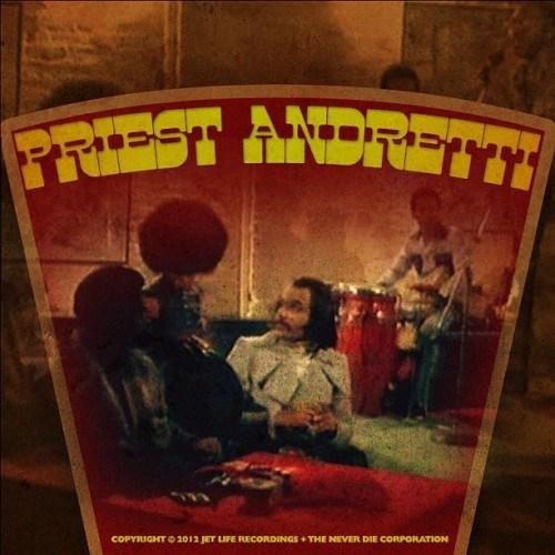 priest-andretti-cover