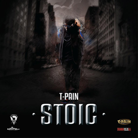 t-pain-stoic-cover