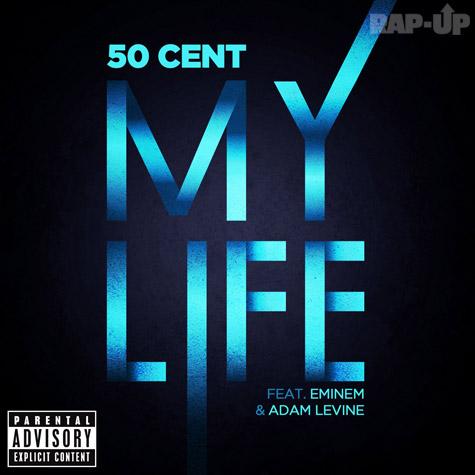 50-cent-my-life-artwork