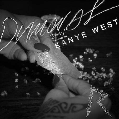diamonds-remix