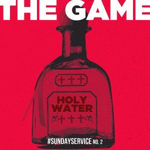 game-holy-water1