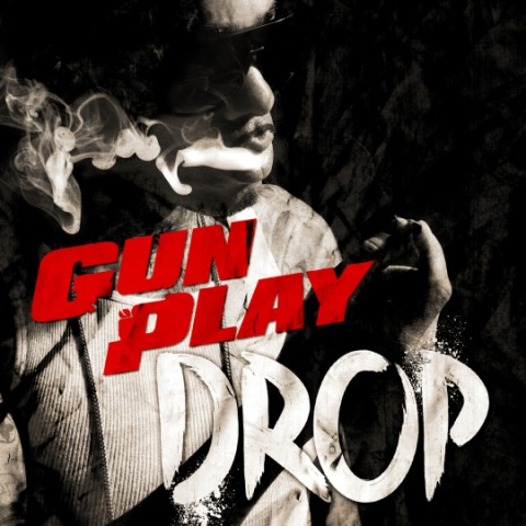 gunplay-drop-cover