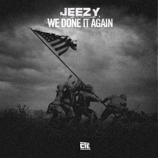 jeezy-we-did-it-again