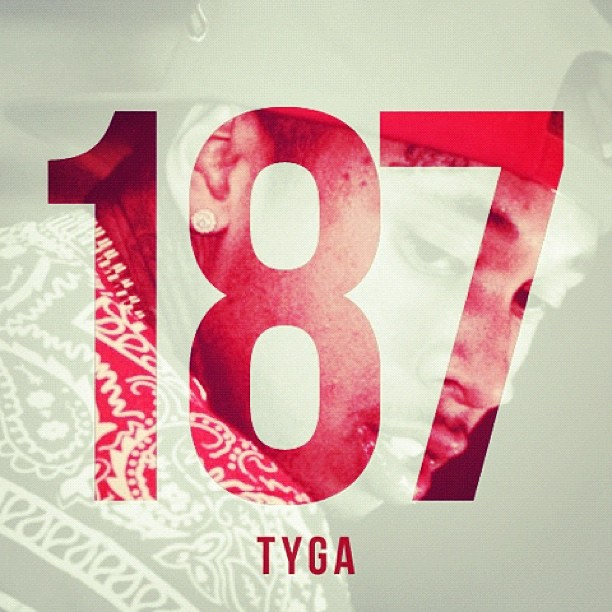 tyga-187-cover