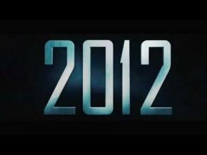 2012-pics-the-2012-movie-8676685-480-360