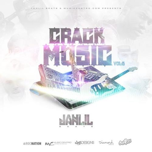 Jahlil-Beats-Crack-Music-6