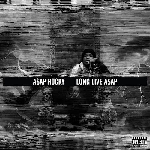 asap-rocky-longliveasap