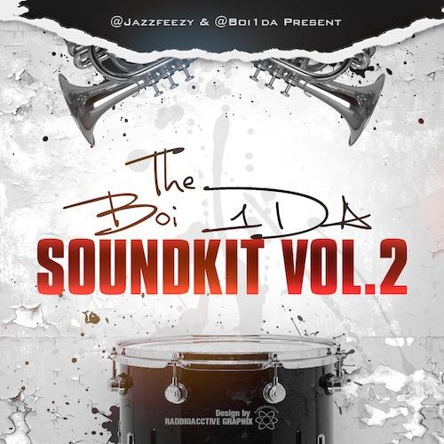 boi-1da-soundkit-vol-2