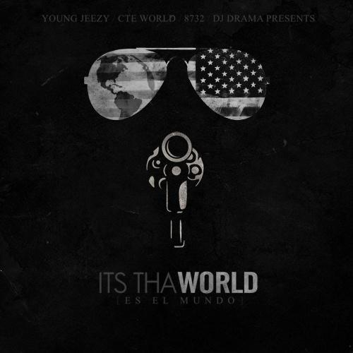 its-tha-world-cover