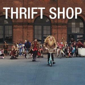 macklemore-thrift