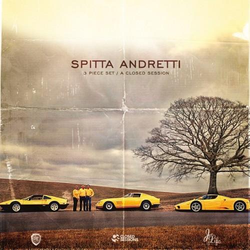 spitta-3-piece-set