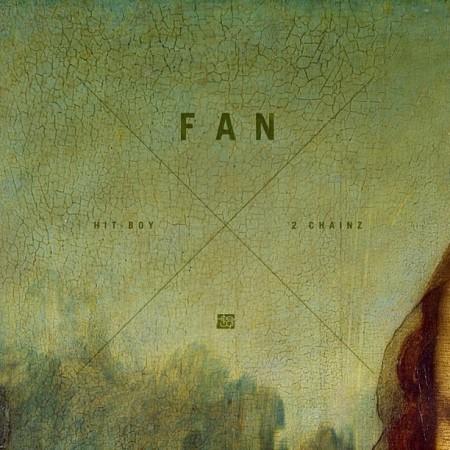 Hit-Boy-2-Chainz-Fan
