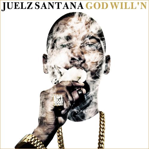 juelz-santana-god-willn-cover