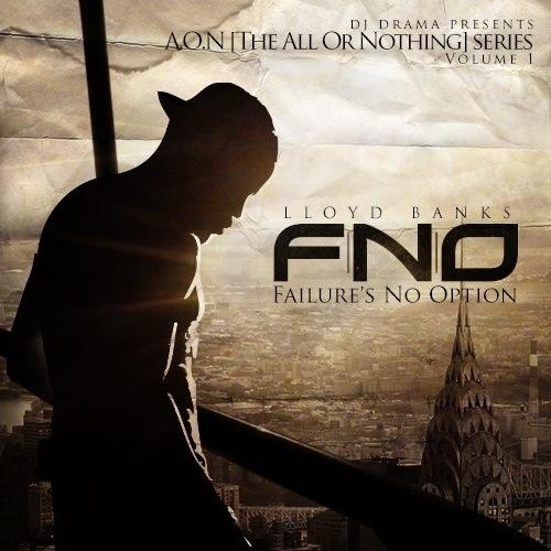 lloyd-banks-all-or-nothing