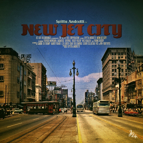 new-jet-city-cover