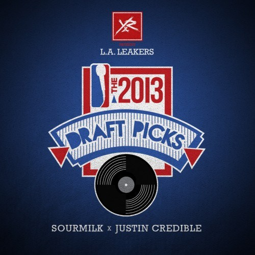 wale-draft-pic-cover