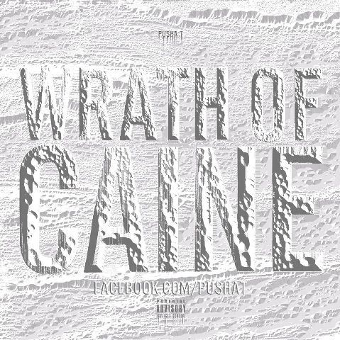 wrath-of-caine-cover
